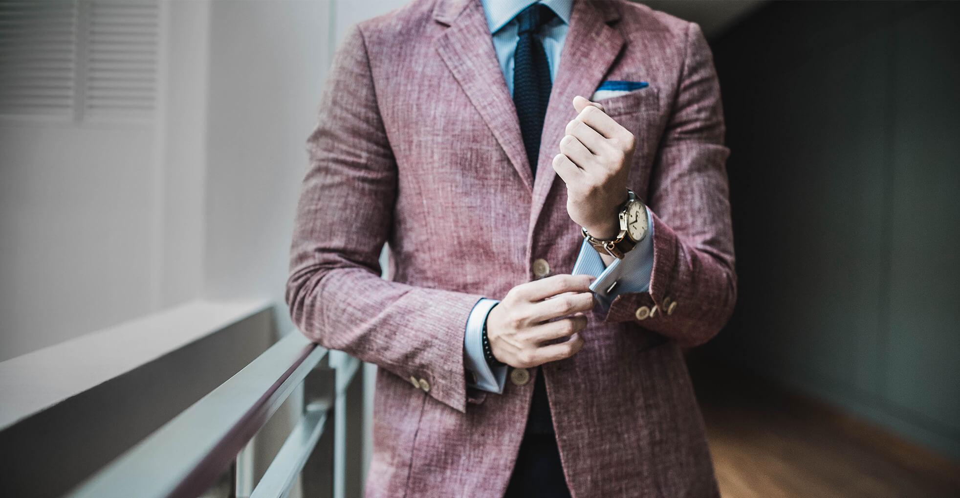 style-vestimentaire-homme-the-village