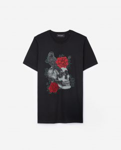 style-vestimentaire-homme-rock