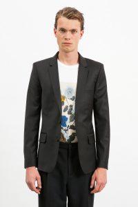 style-vestimentaire-homme-bcbg