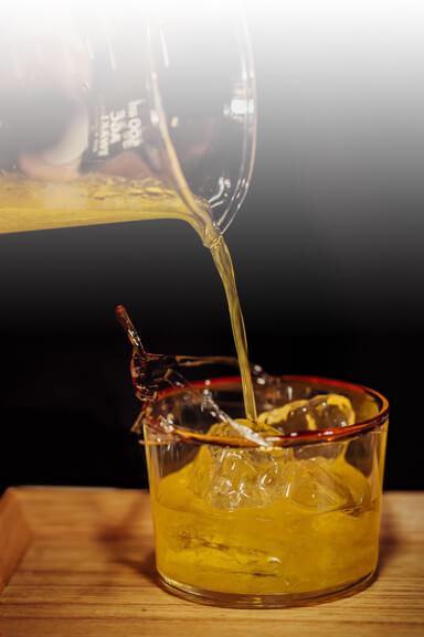 cocktails-les-indispensables