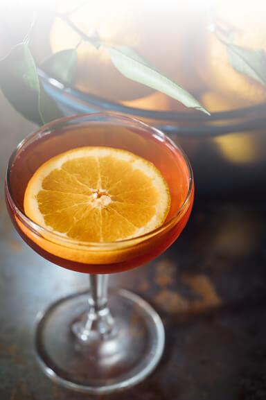 Cocktails-le-sens-du-détail