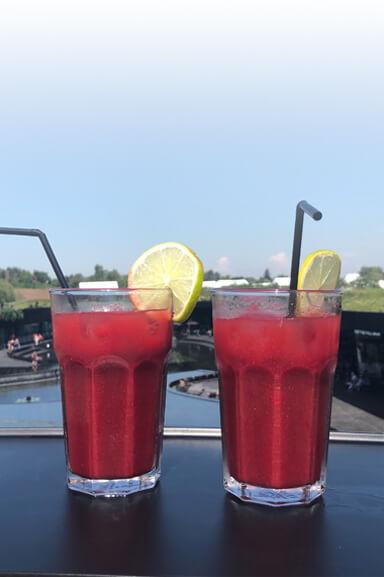 cocktail-rendez-vous-bocuse-citrojito