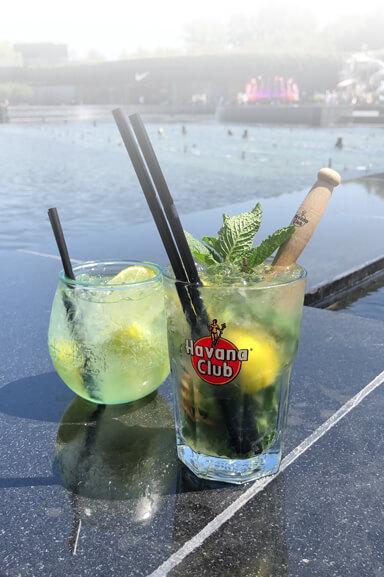 cocktail-mojito-bistrot-colette