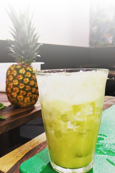 Cocktail-fruit-detox