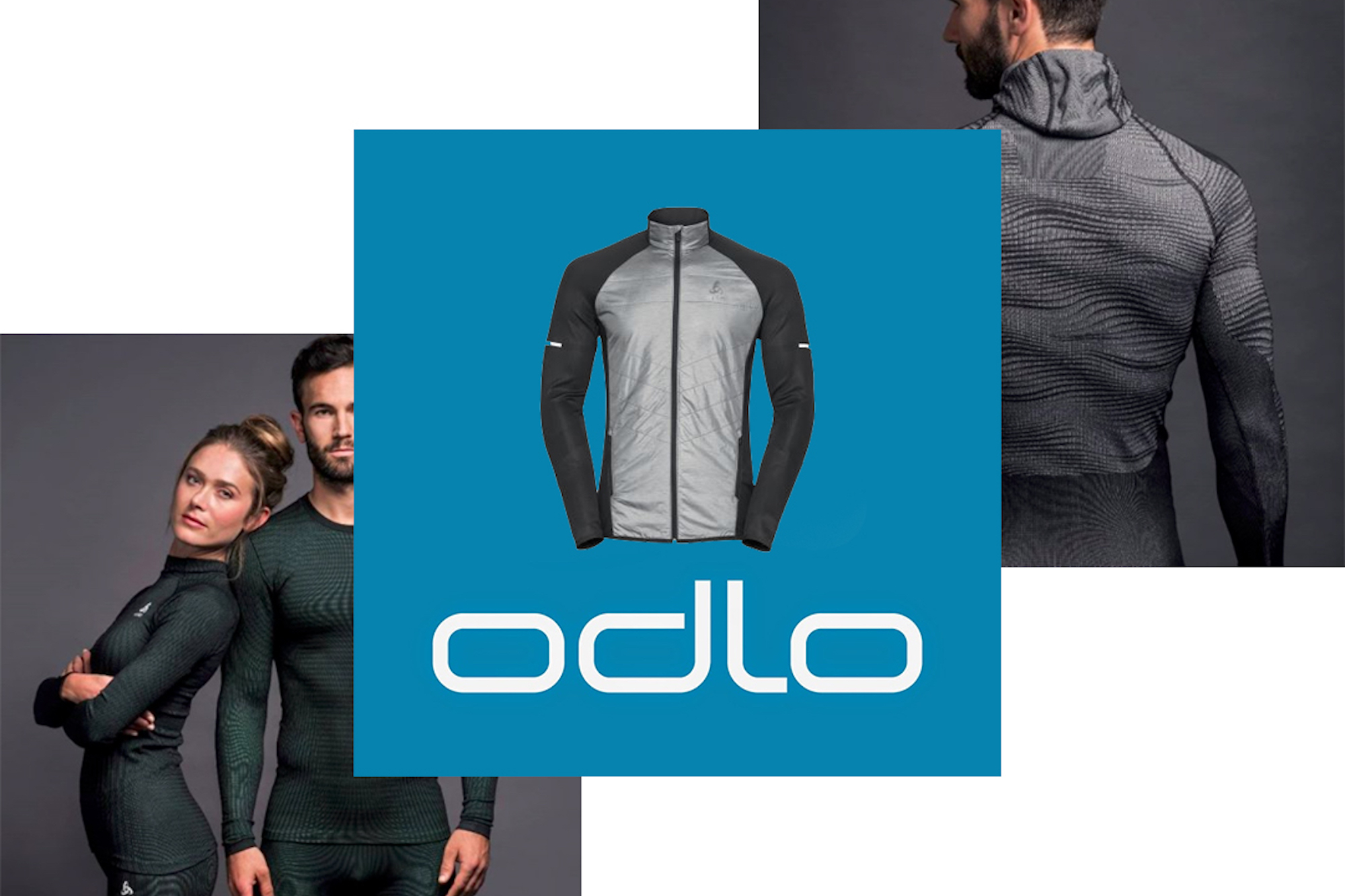 odlo-the-village-sportwear