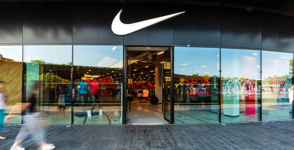 nike-factory-store-the-village-outlet