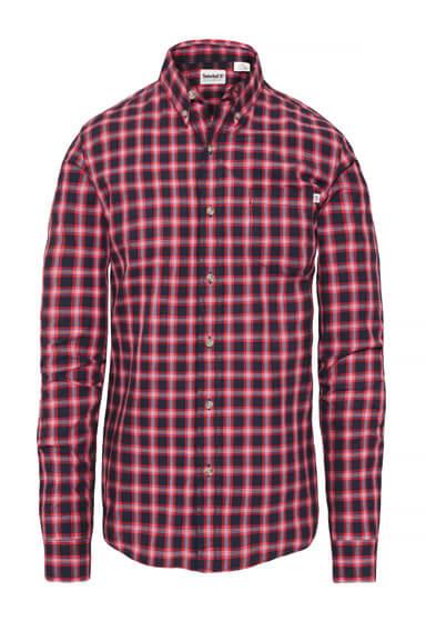chemise-rayée-rentrée-clickcollect