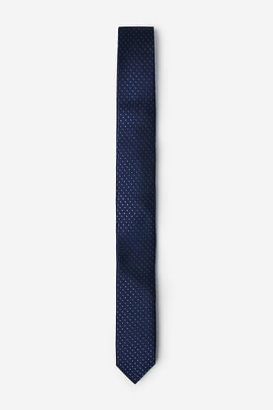 cravate-rentrée-clickcollect