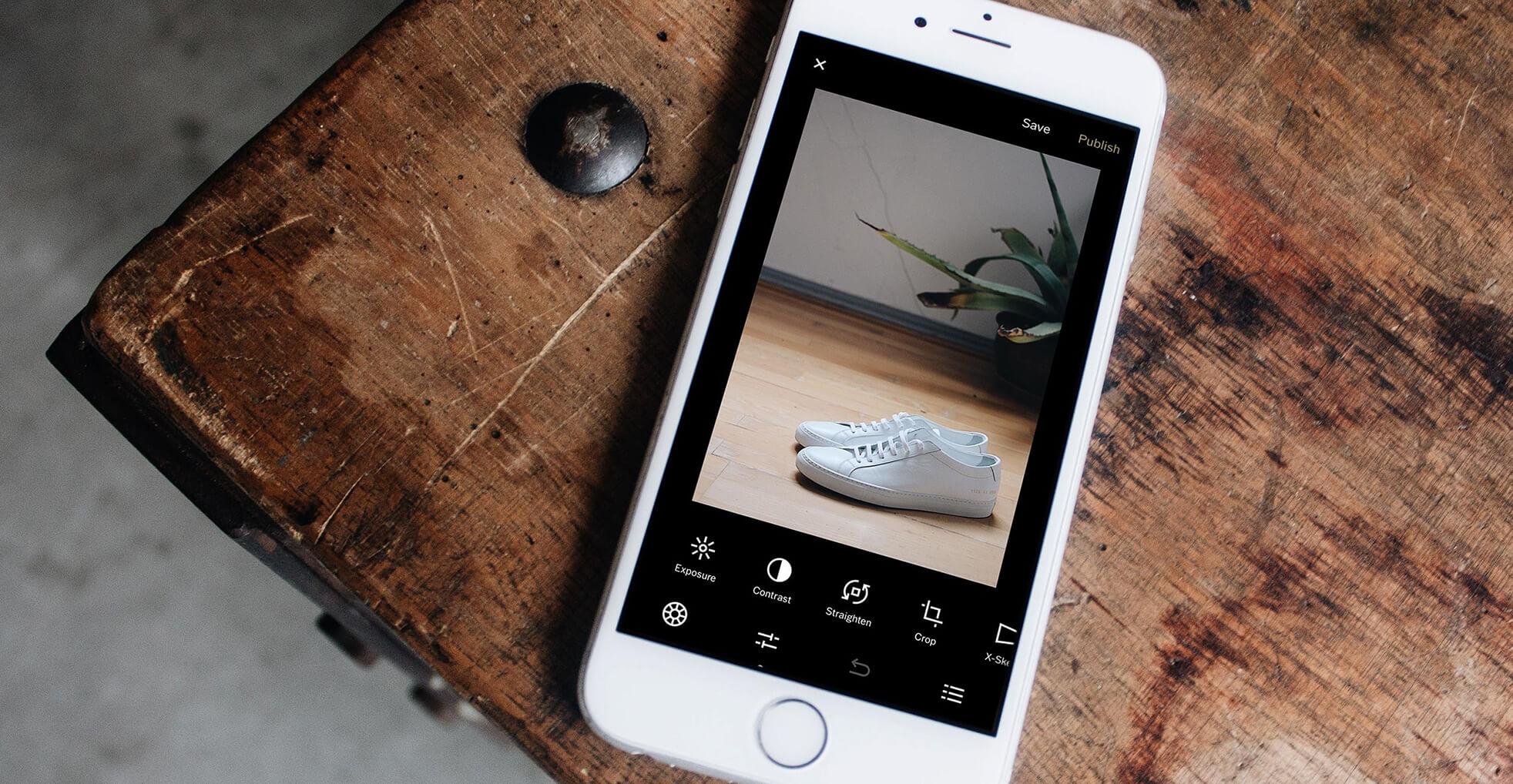 comment-faire-une-belle-photo-instagram5
