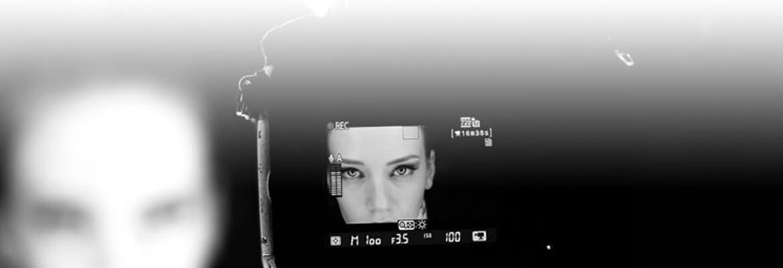 Shooting-photo