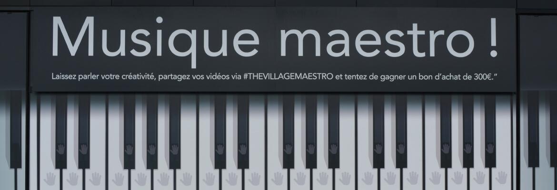 bandeau-musique-maestro