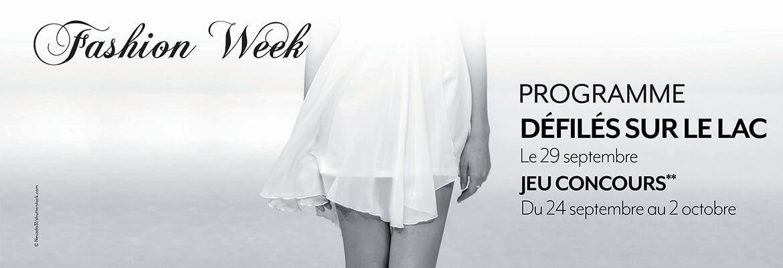 fashion-week-the-village-outlet-evenement1