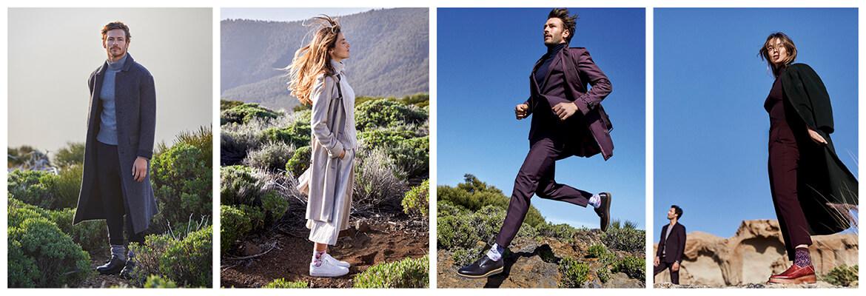Fakle-vêtement-mode-accessoires