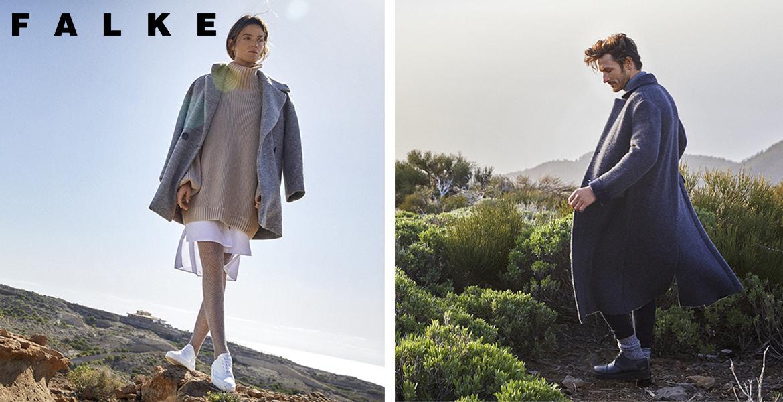 alke-homme-femme-vêtements-mode