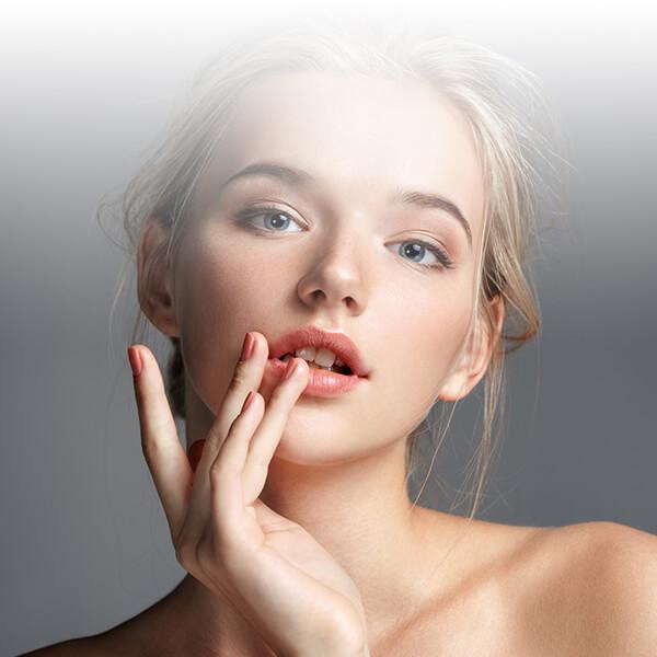 Sélection make-up d'Automne