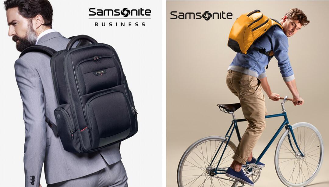 Samsonite-bagagerie-the-village