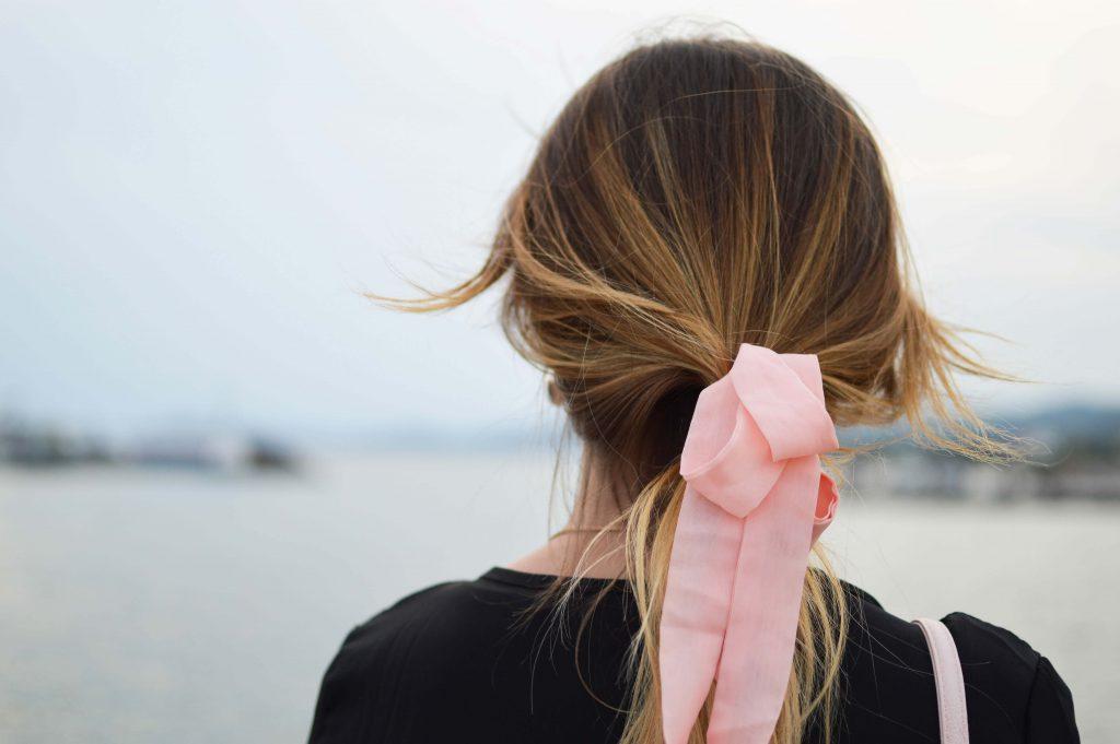 notre-selection-mode-octobre-rose-the-village-outlet