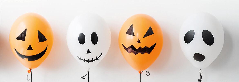 halloween-en-folie-the-village