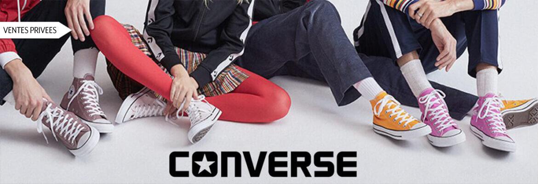 converse-ventes-privees-the-village