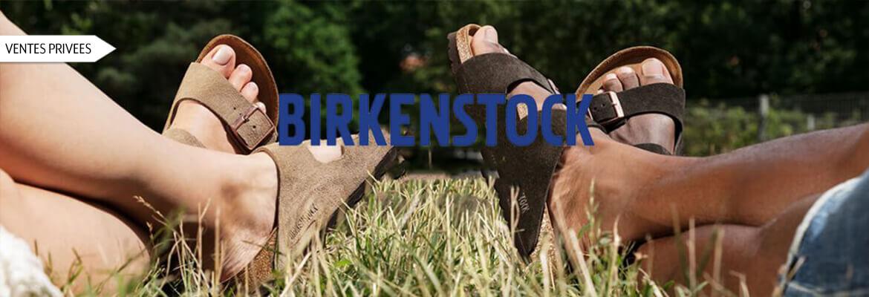 birkenstock-ventes-privees-the-village