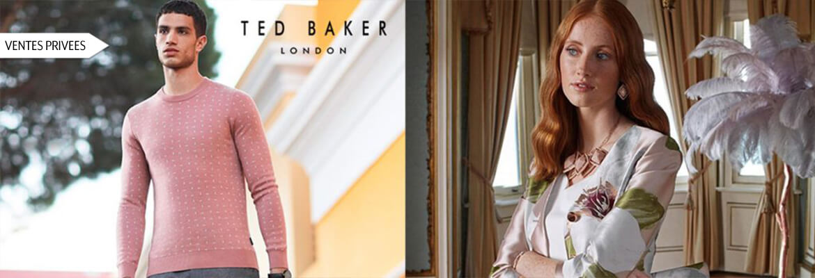 ted-baker-ventes-privees-the-village