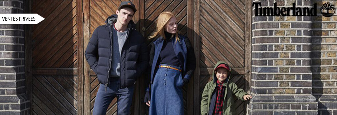 timberland-ventes-privees-the-village
