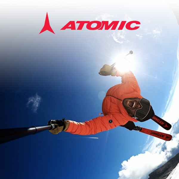Atomic : Ouverture imminente !