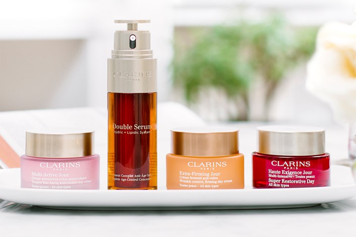 clarins-outlet-the-village-2