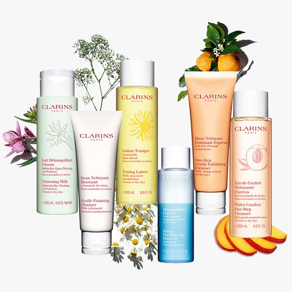 clarins-outlet-the-village-3