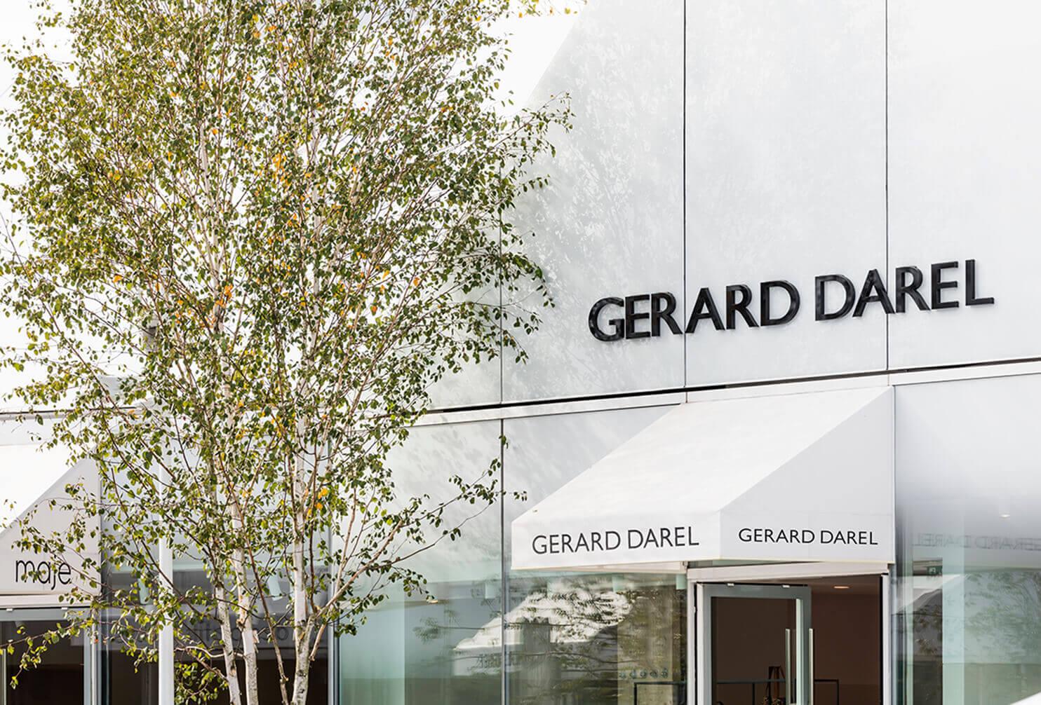 gerard-darel-outlet-the-village