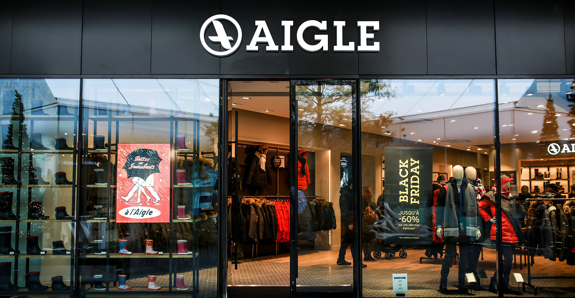 aigle-outlet-the-village-outlet