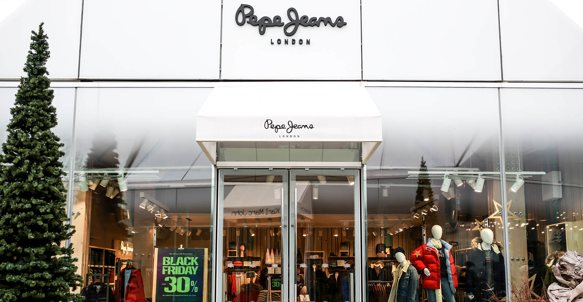 pepe-jeans-outlet-the-village-1