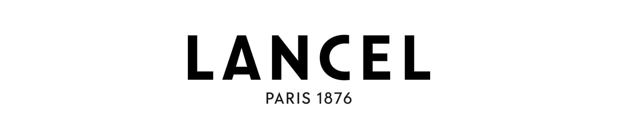lancel-logo