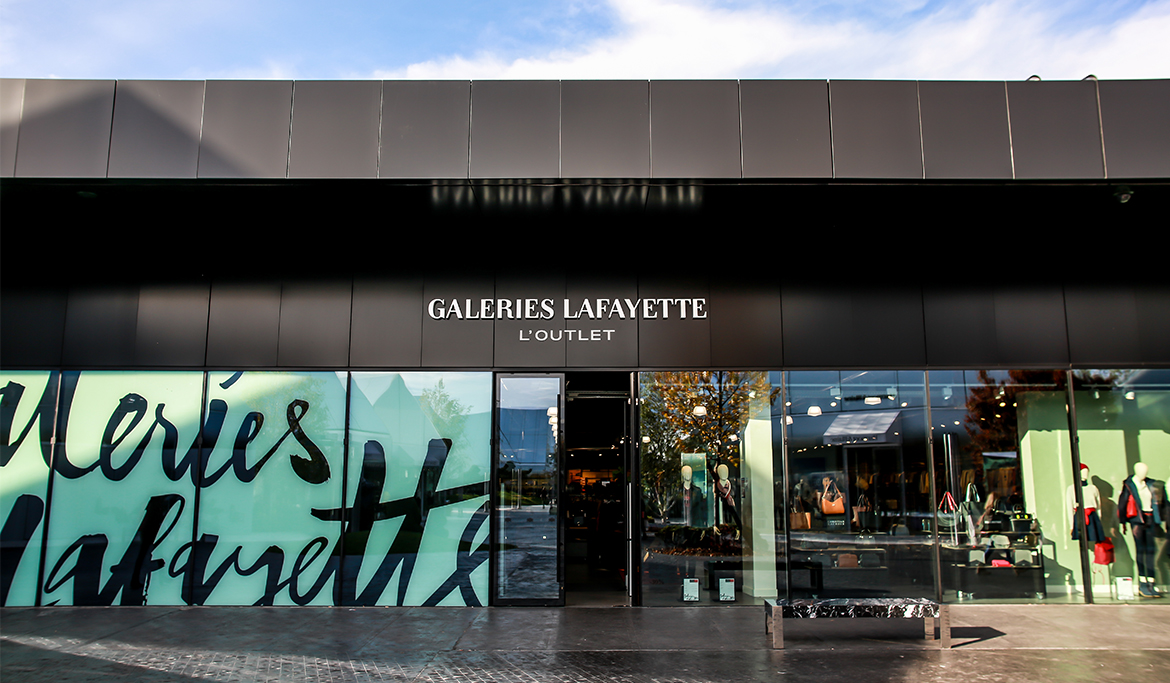 the-village-outlet-galeries-lafayette-outlet