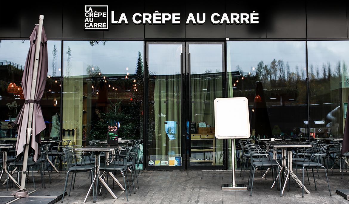 the-village-outlet-la-crepe-au-carré