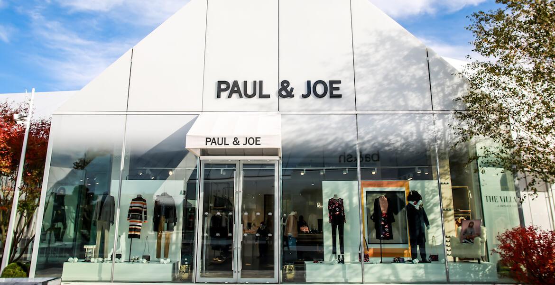 Paul-and-joe-the-village