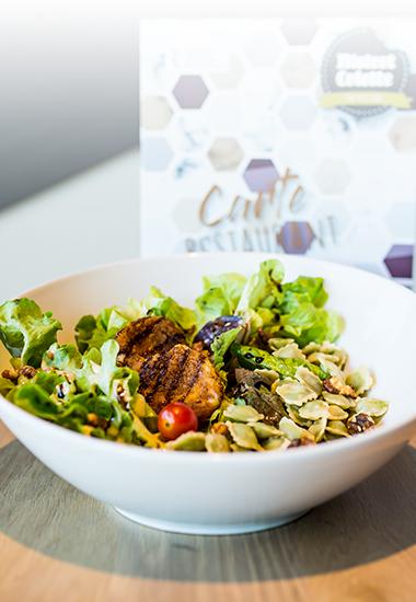 Où Manger à Lyon : 14 Restaurants de Rêve
