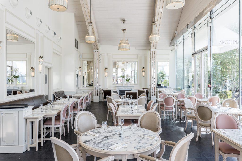 ou-manger-a-lyon-restaurant-angelina