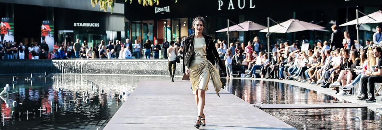 fashion-week-the-village