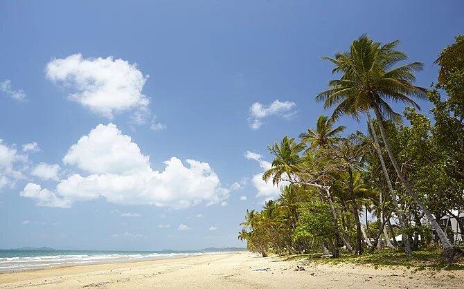 Jour 18 : Journée snorkeling sur la Grande Barrière de Corail