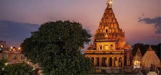 Jours 8 : Indore – Ujjain (55 km - 1h de route)