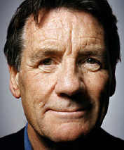 05_05_1943_michaelpalin