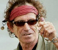 02_05_2006_keithrichards