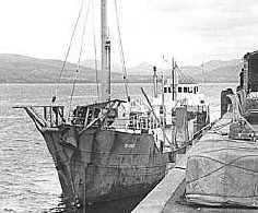 09_05_1964_radioatlanta