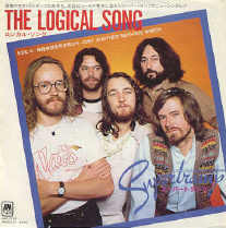 09_05_1980_logicalsong