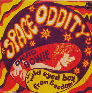 20_06_1969_spaceoddity_single