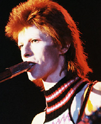 1973_aladdinsane_tour