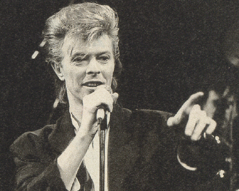 1987_bowie_paradiso_maart