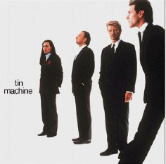 1989_tin_machine_album