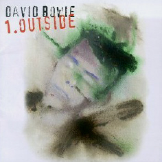 1995_outside_bowie